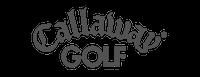 Logo Callaway_Golf