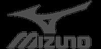 Mizuno-logo-wordmark