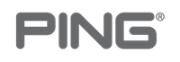 PING-Golf-Vector-Logo