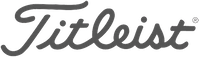 titleist_logo